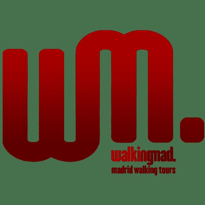 Walkingmad